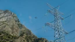 Energy_Flying 2