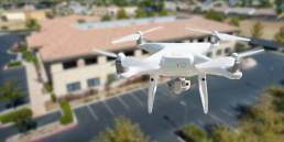 Top 5 Drones for Commercial Use - Geo Drones